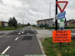 2021-10-20-aankondiging-werken-3-fietssnelweg-sas-Ruisbroek