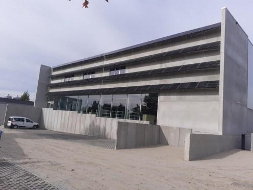 2021-10-21-Kringwinkel ViTeS - 01