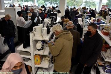 2021-10-22-opening-Kringwinkel_Sint-Pieters-Leeuw