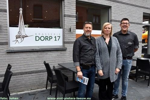 2021-10-23-Brasserie-Dorp17_01