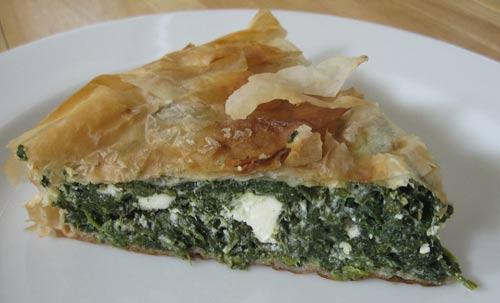 spinache_cheese_pie2