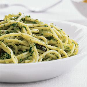 pasta-pesto-verde