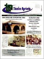 revista-tecnico-agricola-ed14