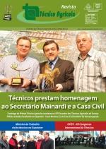 revista-tecnico-agricola-ed26