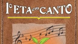 1º Festival ETA Em CANTO