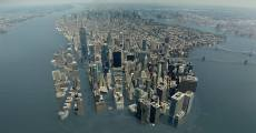 rs-247245-can-new-york-be-saved-flooding-sandy-hurricane