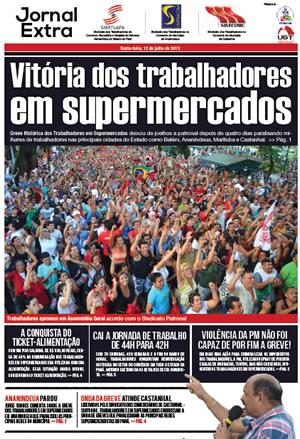 jornal_extra_greve