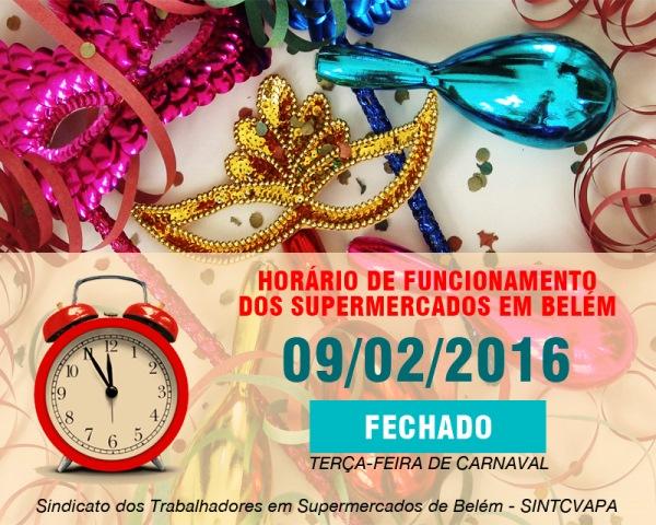 hora-carnaval