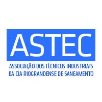 Sintecrs Parceiros  0003 ASTEC2