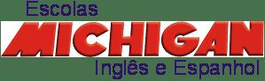 Escolas-Michigan-ingles-espanhol