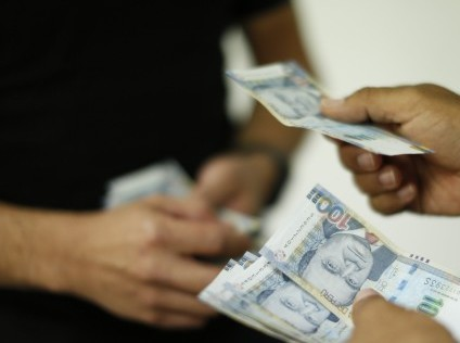 LOS ACTOS DE HOSTILIDAD: La falta de pago de la remuneración