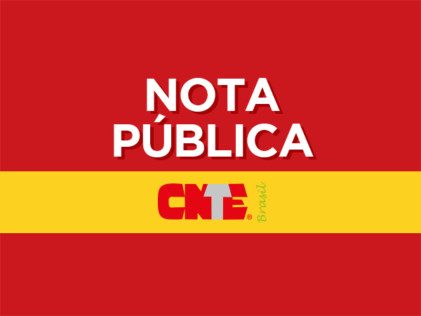 banner_site_cnte_2019_banners--nota-publica