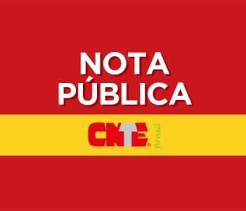 banner_site_cnte_2019_banners--nota-publica