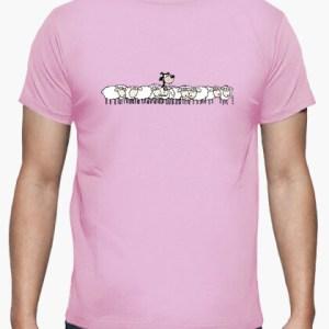 camiseta_piel_de_cordero1-rosa