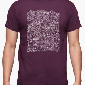 camiseta_town_city-1-burdeos