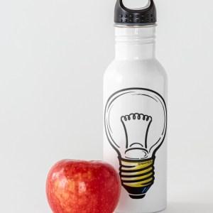 work-68632841-botella-de-agua