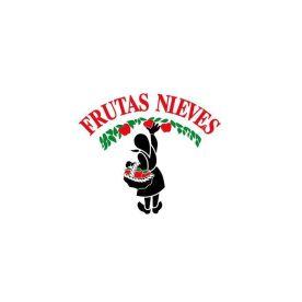117 frutas nievesc2