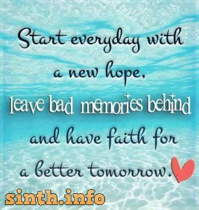 good morning quotes images hd