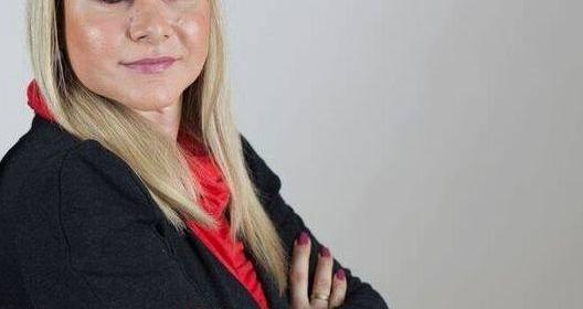 Entrevista com Bárbara Aires