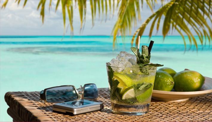 4 Friendly St Maarten Travel Tips