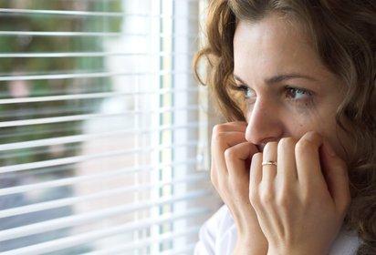agorafobia causas