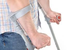 distrofia muscular complicaciones