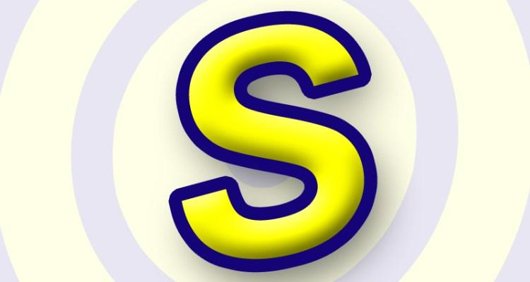 Baixe o aplicativo da Sintonia FM no seu celular