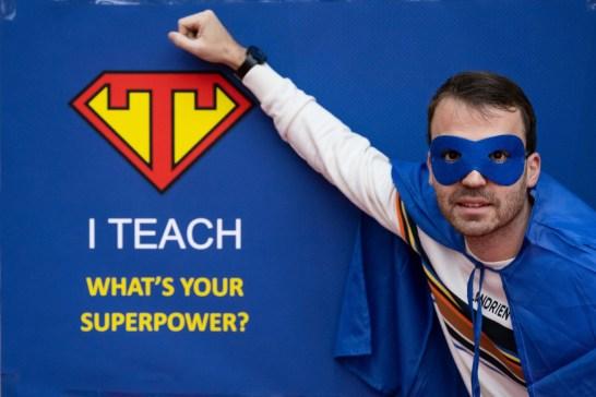 dag vd leerkracht 2021-13 (Groot)