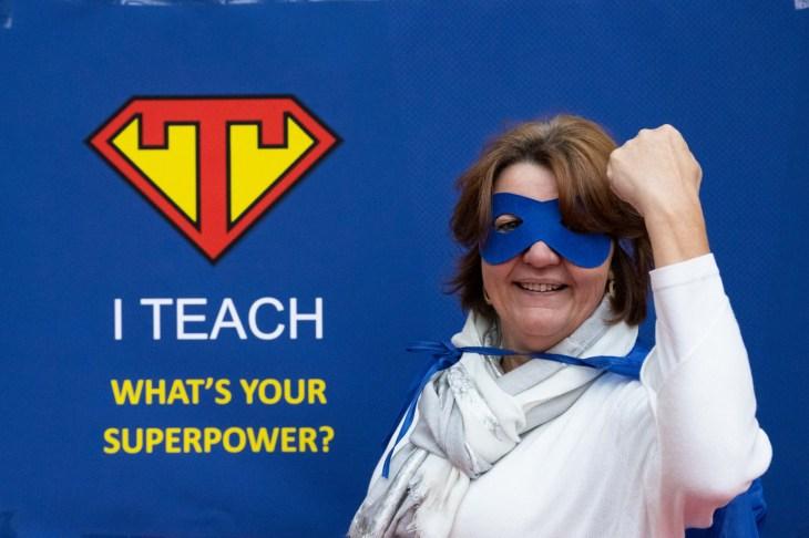 dag vd leerkracht 2021-16 (Groot)