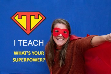 dag vd leerkracht 2021-17 (Groot)