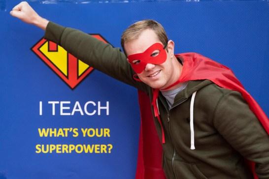dag vd leerkracht 2021-26 (Groot)