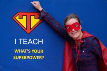 dag vd leerkracht 2021-31 (Groot)