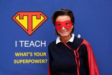 dag vd leerkracht 2021-32 (Groot)