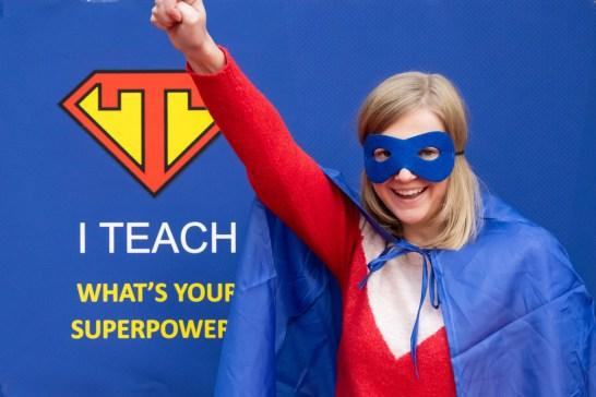 dag vd leerkracht 2021-44 (Groot)