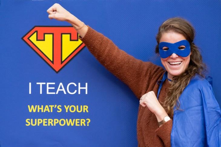 dag vd leerkracht 2021-45 (Groot)
