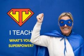 dag vd leerkracht 2021-64 (Groot)