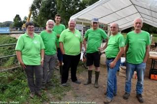 2016-09-11-hermeandering-zuunbeek-45