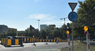2016-09-12-rotonde-erasmus-werken_01