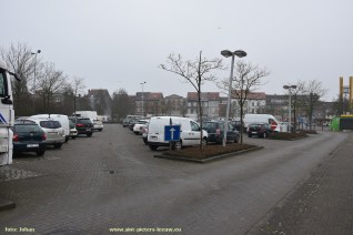 2017-02-09-parking-station_ruisbroek_09uur