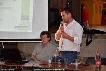 2017-06-20-infomoment-Ruisbroek-wegenwerken_fase2en3_02