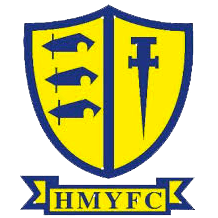 Headstone Manor Youth FC