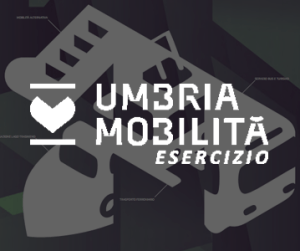 logo_umbria_mobilita