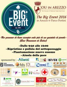 the-big-event_volantino