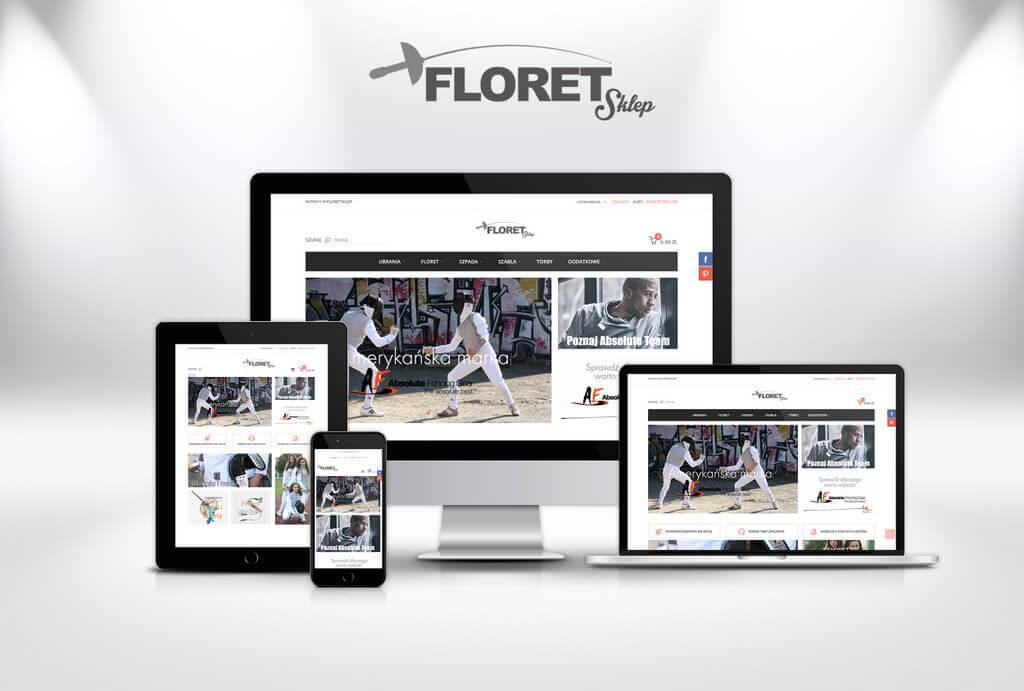 floret_sklep-magento