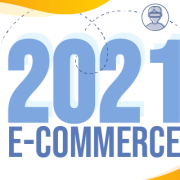 Trendy e-commerce 2021