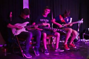 2017_06_concert_SoMusic94_concert_25