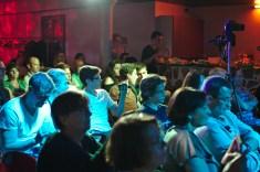 2017_06_concert_SoMusic94_public_07