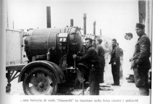 Stufe Giannolli 03