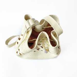 Mochila- artesanal-canaflecha-crudo-sinuforyou
