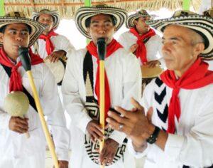 5 Tradiciones Colombianas que no conocías... Y que se viven en el Caribe Sabanero